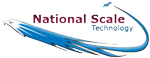 National Scale Technology, Inc.