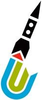 Huntsville/Madison County Convention & Visitors Bureau