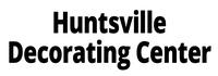 Huntsville Decorating Center, Inc.
