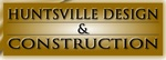 Huntsville Design & Construction, Inc.