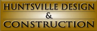 Huntsville Design & Construction, Inc.
