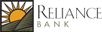 Reliance Bank of Downtown Huntsville
