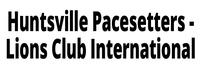 Huntsville Pacesetters - Lions Club International