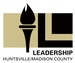 Leadership Huntsville/Madison County, Inc.
