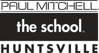 Paul Mitchell the School - Huntsville