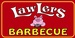 LawLers Barbecue