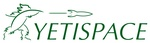 Yetispace, Inc.