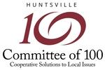 Huntsville Committee of 100