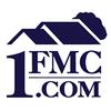 1st Family Mortgage Company