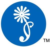 Alabama Psychological Services Center, LLC