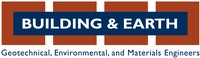 Building & Earth Sciences, Inc.