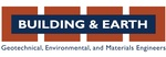 Building & Earth Sciences, Inc.
