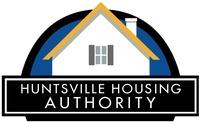 Huntsville Housing Authority