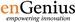 enGenius Consulting Group, Inc.