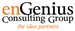 enGenius Consulting Group, Inc.