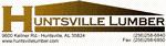 Huntsville Lumber Company