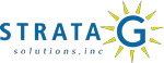 Strata-G Solutions, Inc.