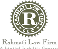 Rahmati Law Firm, LLC