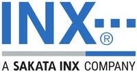 INX International Ink Company