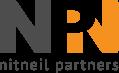 Nitneil Partners