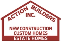 Action Builders, Inc.