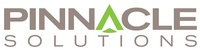 Pinnacle Solutions, Inc.