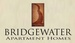 Bridgewater Apartment Homes