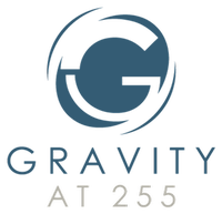 Gravity at 255