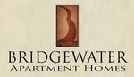 Bridgewater Apartment Homes