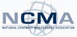 National Contract Management Association (NCMA) Huntsville