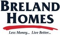 Breland Homes, LLC