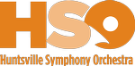 Huntsville Symphony Orchestra Association, Inc.