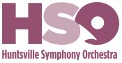 Huntsville Symphony Orchestra Association, Inc.