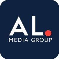 Alabama Media Group   Huntsville Times