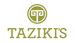 Taziki's Mediterranean Café - Huntsville