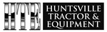 Huntsville Tractor & Equipment Inc.