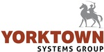 Yorktown Systems Group, Inc.