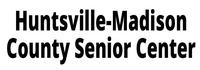 Huntsville-Madison County Senior Center