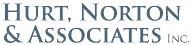 Hurt, Norton & Associates