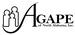 AGAPE of North Alabama