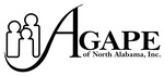 AGAPE of North Alabama