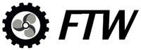 Filtech Woodland, Inc.