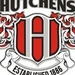 The Hutchens Co., Inc.