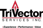 TriVector Services, Inc.