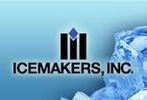 Icemakers of Huntsville