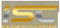 Huntsville Ice Sports Center