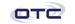 OTC, Inc.