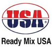 Ready Mix USA