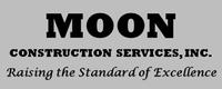Moon Construction Services, Inc.