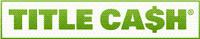 Title Cash (Hutcheson Enterprises)